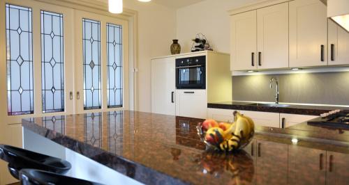 Keuken Drachten Quooker : Familie Janssen Inhuis Keukens
