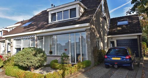 Keuken Drachten Quooker : Familie de Vries Inhuis Keukens
