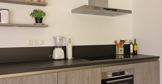 houten-keuken-greeploos-eiken